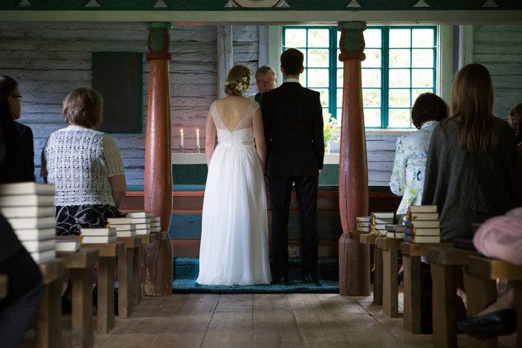 Avioliiton esteiden tutkinta ja esteettömyystodistus - Suomen  evankelis-luterilainen kirkko a04a494f5c