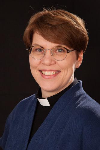 Suomen Piispat