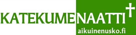 evl.fi