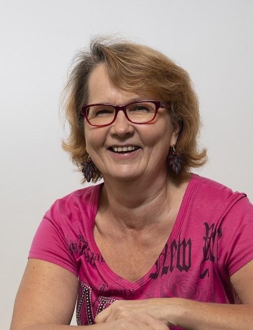 Anita Ågren