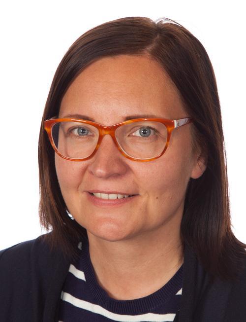 Anna Patronen