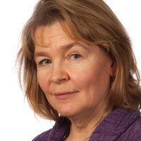 Anne Anttonen