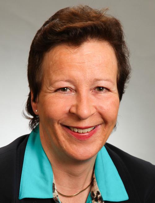 Anne Saloniemi