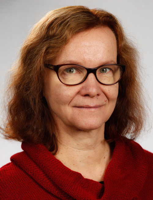 Anneli Vartiainen