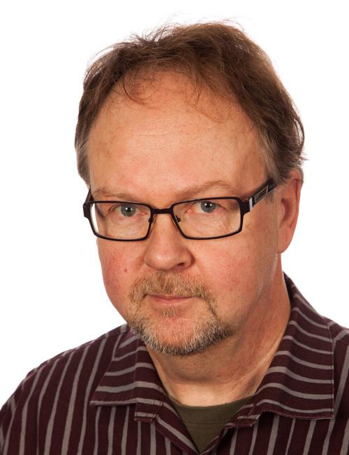 Antti Pihkala