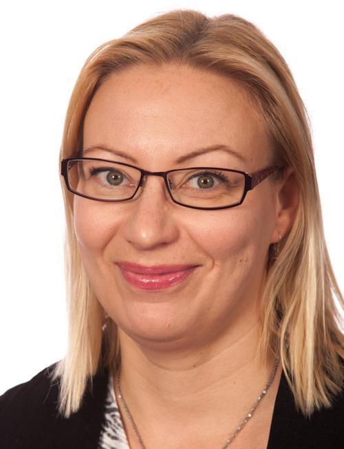 Birgitta Hämäläinen
