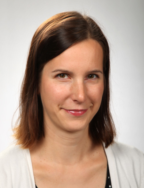 Emma Martikainen