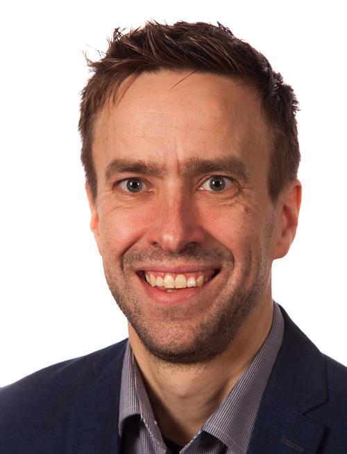 Fredrik Kass
