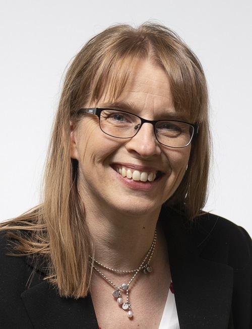 Hanna Salomäki