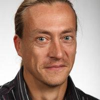 Henrik Sundström
