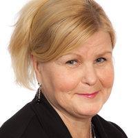 Irene Nummela