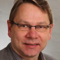 Jouko Järvenpää