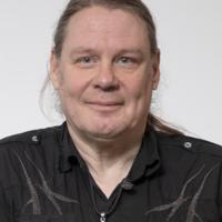 Jussi Sohlberg