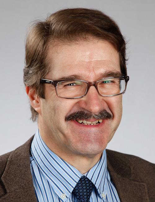 Juha Kääriäinen