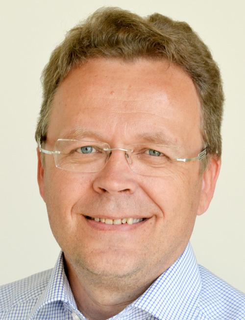 Juha Koivuneva