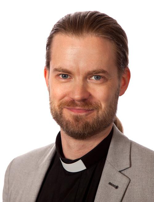 Juha Meriläinen