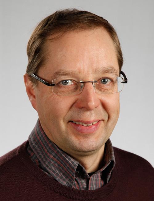Juhani Holma