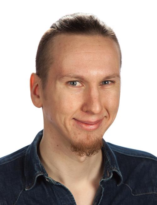 Juho Niemelä