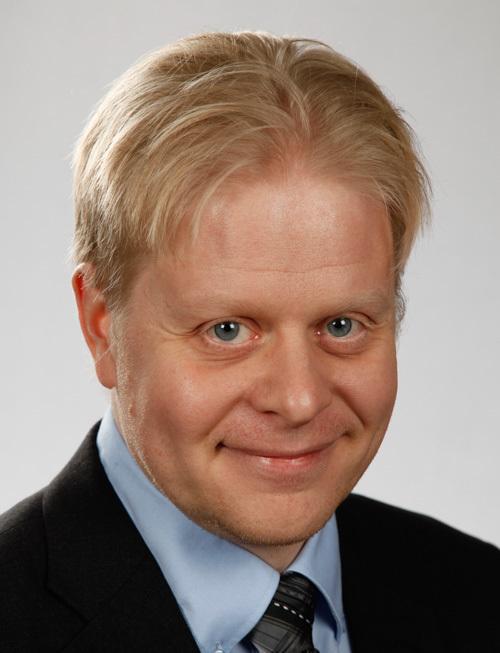 Jukka Tamminen