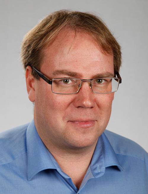 Jukka-Pekka Seila