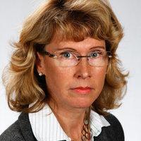 Kaisa Timonen
