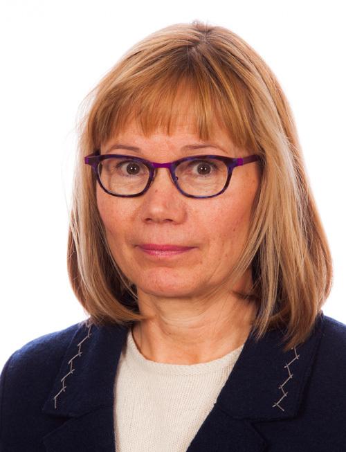 Katri Kuuskoski