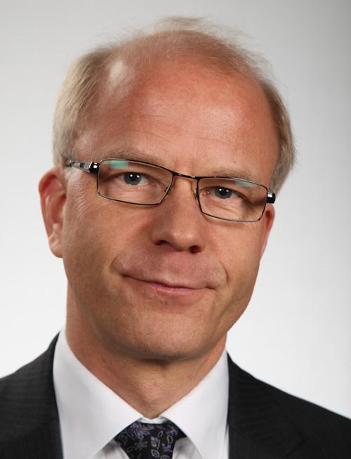 Kimmo Kääriäinen