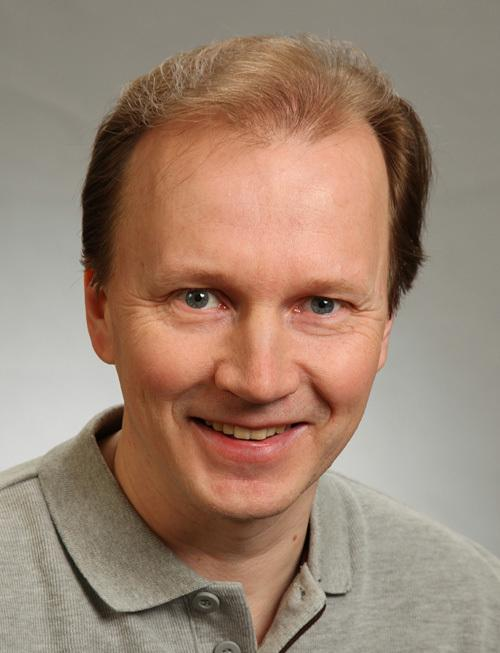 Jarmo Kokkonen