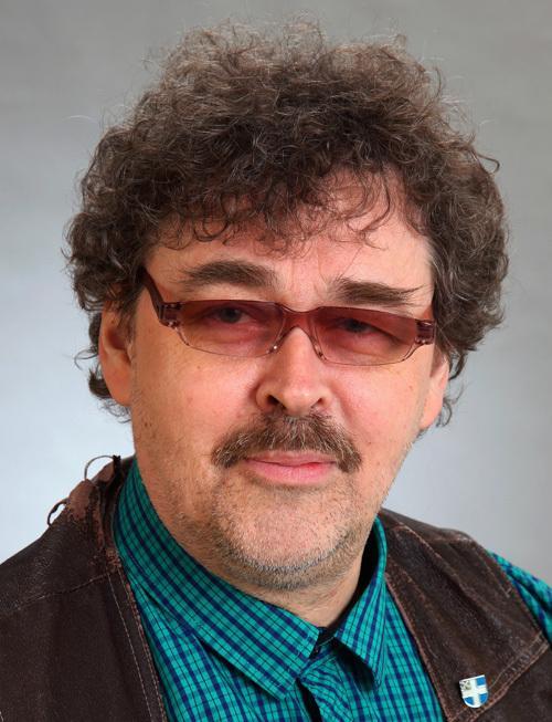 Ilkka Koski