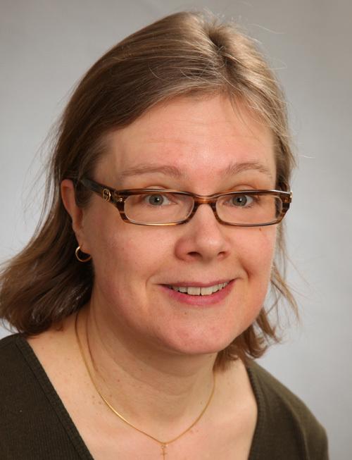 Hanna Koskinen