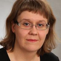 Tuula Koskinen