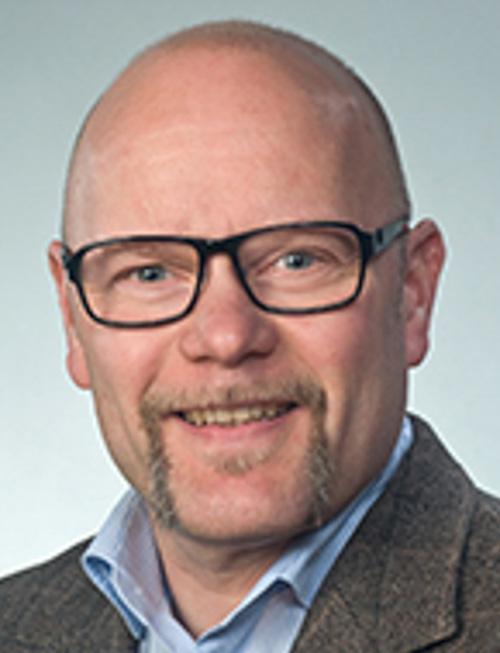 Antti Krapu