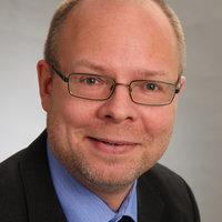 Kalle Kuusimäki
