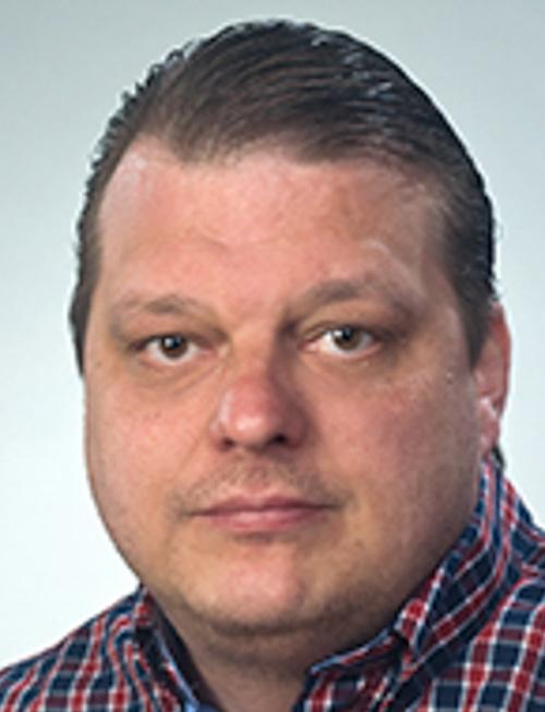 Sami Latvala