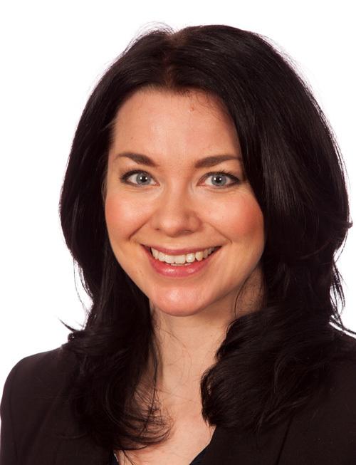 Laura Arikka