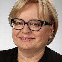 Leena Rantanen