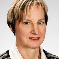 Liisa Kyynäräinen