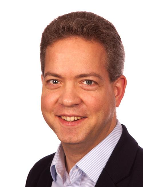 Lucas Snellman