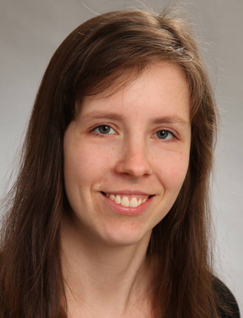 Julia Lundell