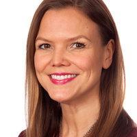 Magdalena Lönnroth
