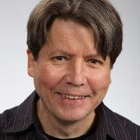 Markku Vasara