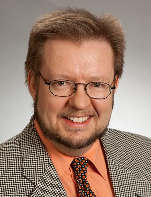 Mika Aspinen