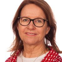 Mirva Sandén