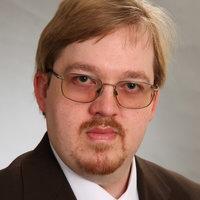 Jussi Mukari