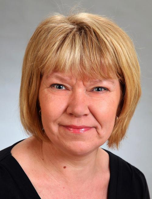 Seija Nieminen