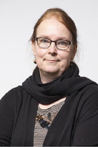 Nina Talola