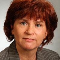 Elina Nordman