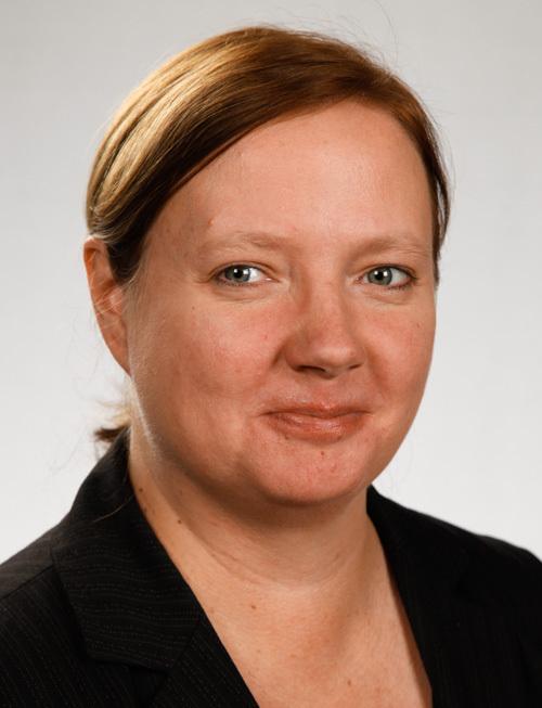 Pauliina Hirsimäki