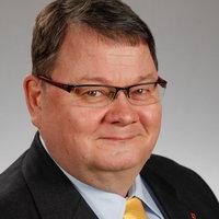 Pekka Huokuna