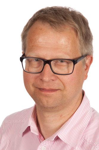 Suomen evankelis-luterilainen kirkko 013f2494e8